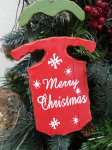 The Christmas Cottage 2019.Christmas At Historic Palm Cottage Naples Historical Society